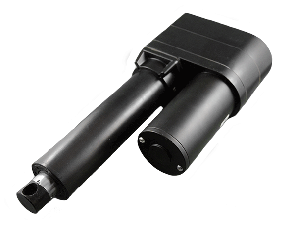 The Many Uses Of 12v Linear Actuators Solenoid Valve